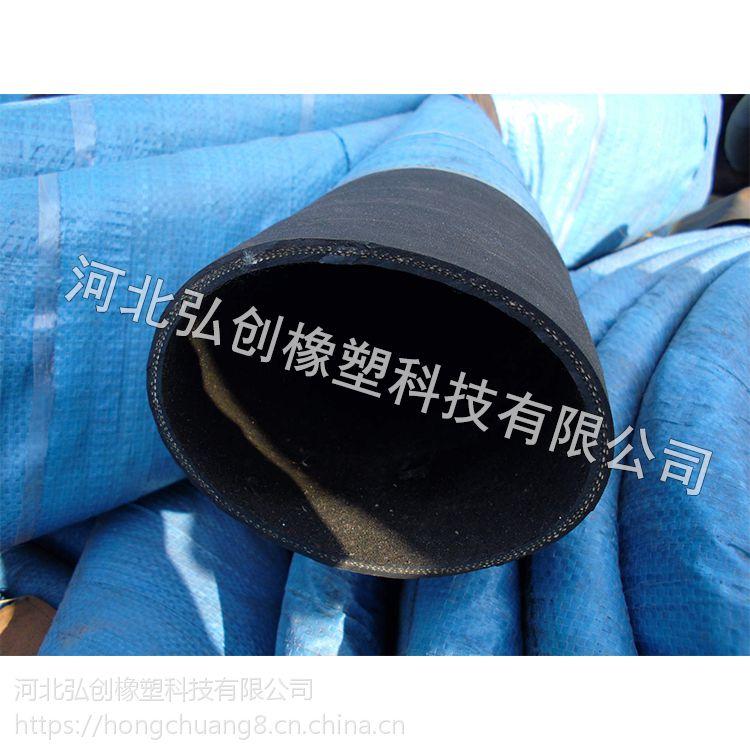 凯里营销/HER-789帘子线胶管/NGR-357夹布胶管/耐用578