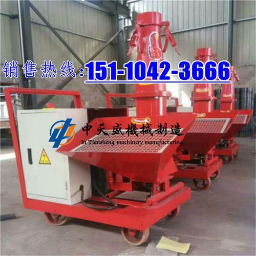 http://himg.china.cn/0/4_345_241080_500_500.jpg