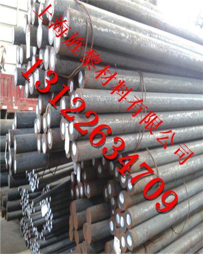 http://himg.china.cn/0/4_345_242754_400_500.jpg