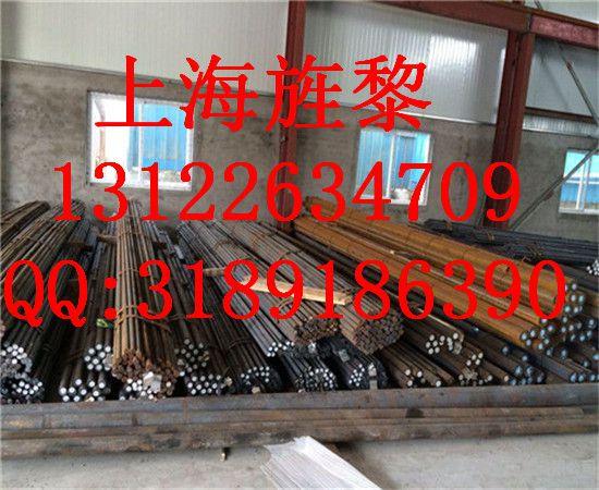 http://himg.china.cn/0/4_346_1018185_550_450.jpg