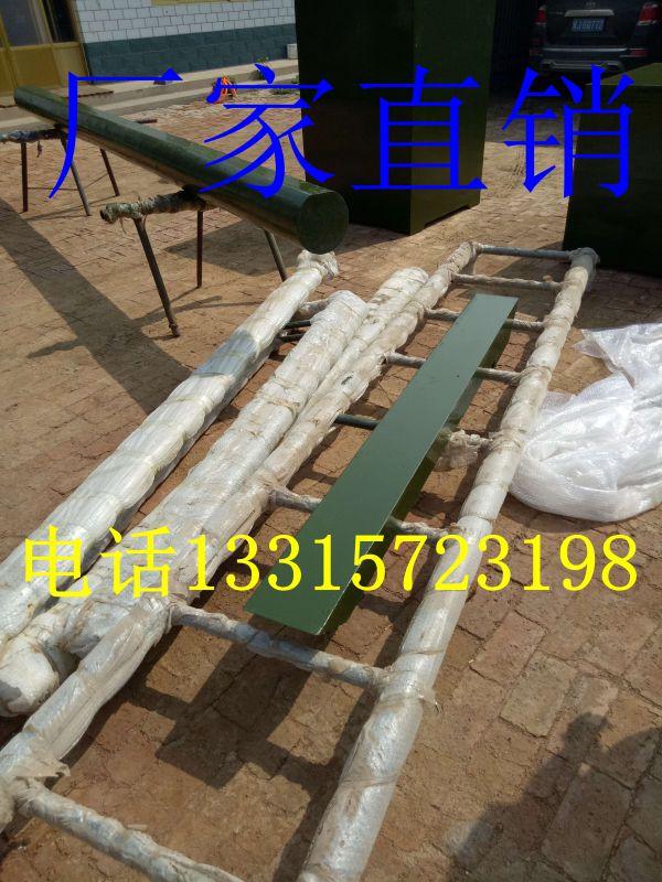 http://himg.china.cn/0/4_346_1022277_600_800.jpg