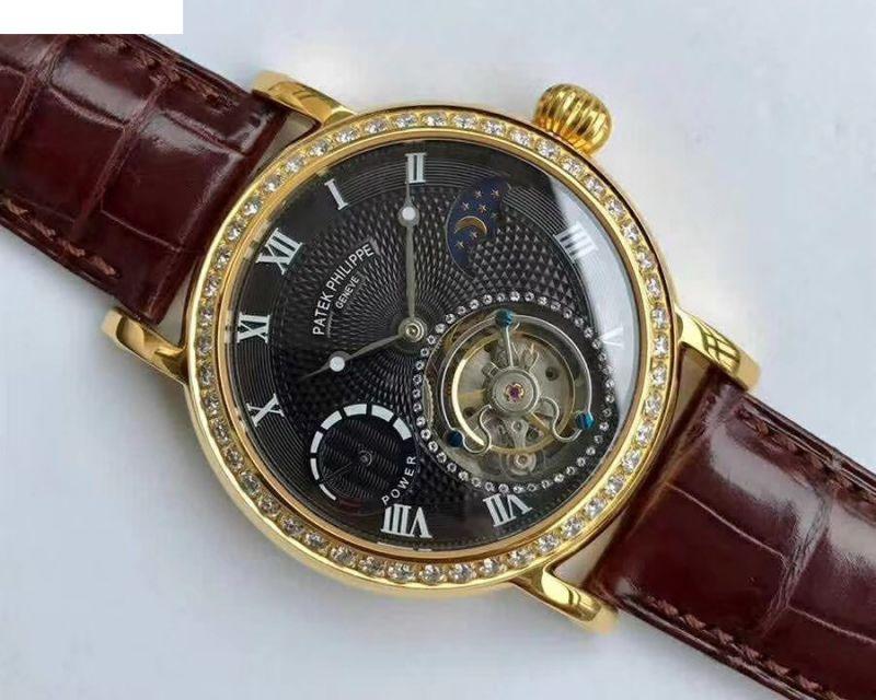 给大家分享一下精仿手表能多长时间,复刻手表工厂货源