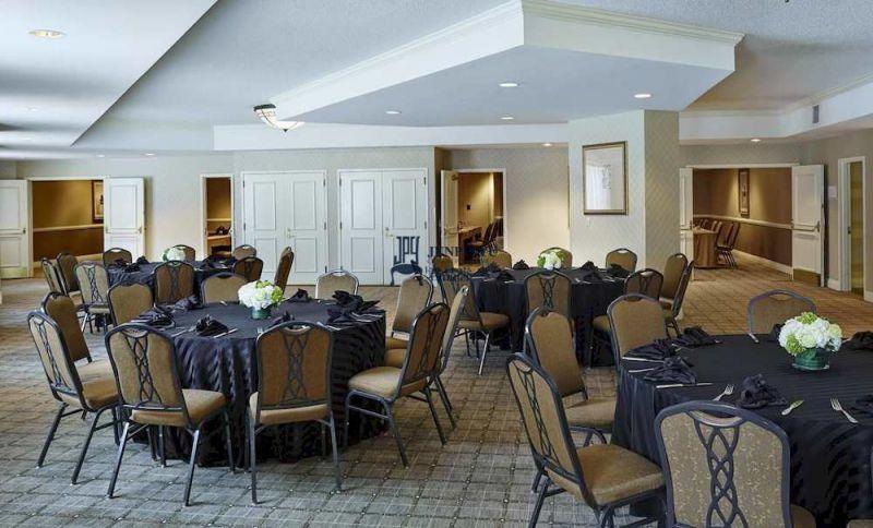 别墅酒店家具家具时尚配套家具图纸客房酒店750×500主题图片