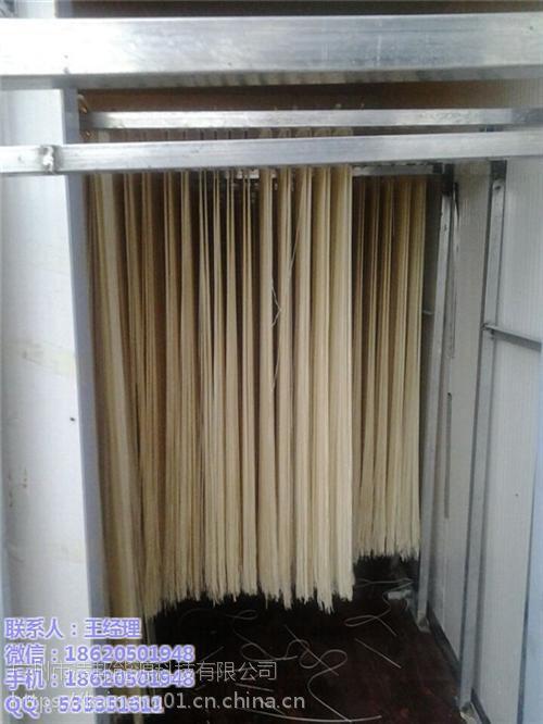 挂面烘干机,凌邦能源科技(图),面条烘干机厂家