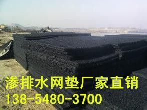 http://himg.china.cn/0/4_346_236866_293_220.jpg