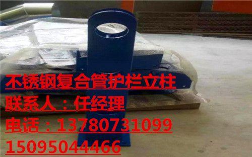 http://himg.china.cn/0/4_346_237762_500_312.jpg