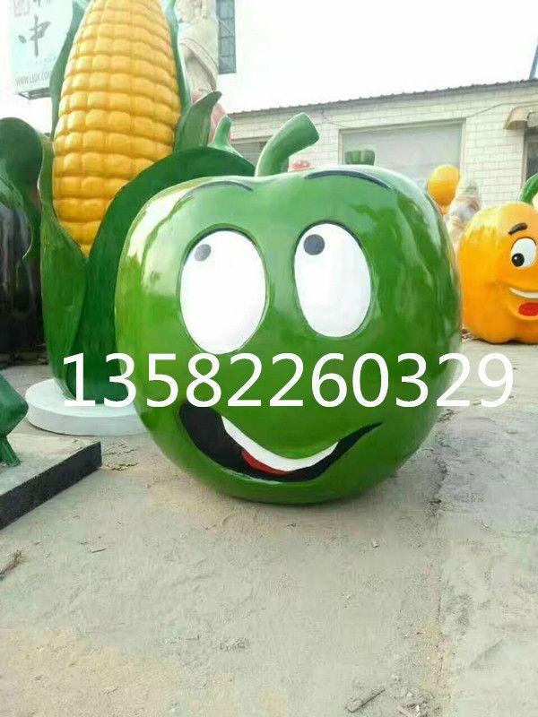 http://himg.china.cn/0/4_346_237826_600_800.jpg
