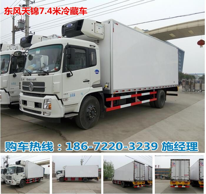 http://himg.china.cn/0/4_346_238600_700_660.jpg