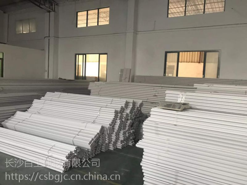 碧桂园结构拉缝指定采购厂家13517480238