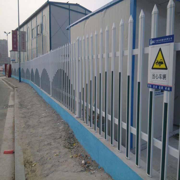 安徽省黄山市黟县现货供应新农村围墙护栏围栏栅栏