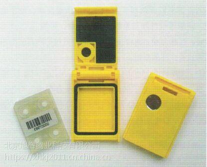 CTLD-J5000型鉴别式热释光剂量计