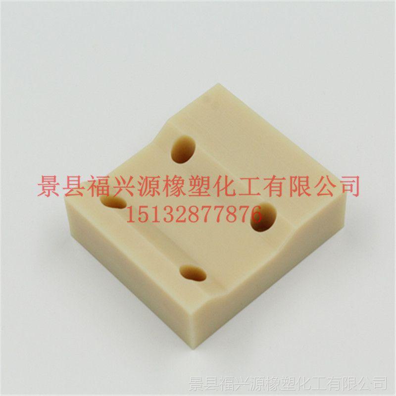 聚乙烯UPE零部件加工 抗老化聚乙烯UHMW-PE压板加工