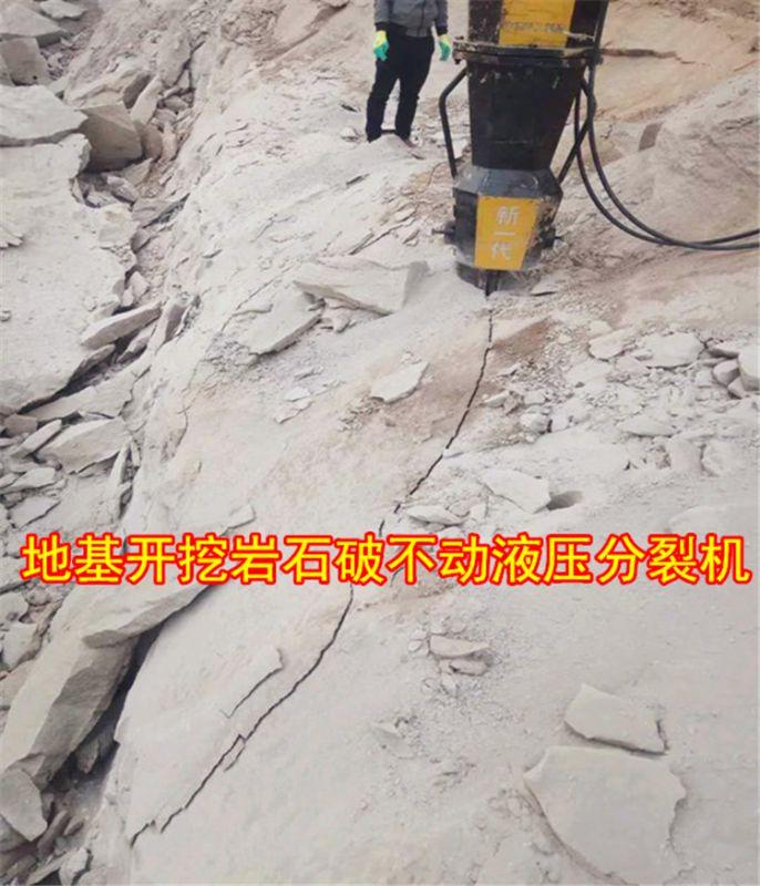 http://himg.china.cn/0/4_348_1052183_686_800.jpg