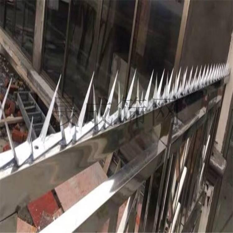 304刀片刺绳 汕头蛇形刺网 茂名厂家螺旋刀片刺网刺铁丝滚笼现货