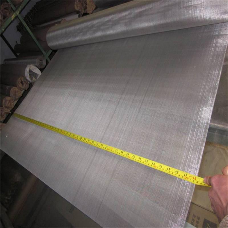 汽液过滤网 空气过滤网 不锈钢丝编织网