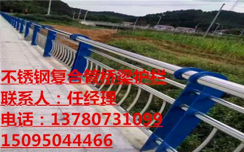 http://himg.china.cn/0/4_348_237740_500_312.jpg