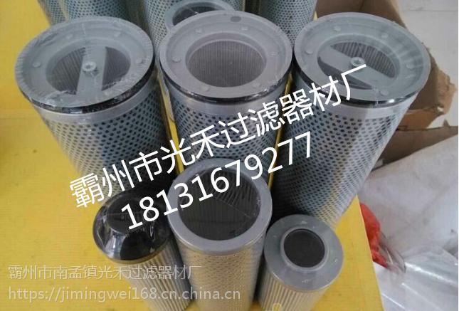 供应大象泵车低压滤芯294073005