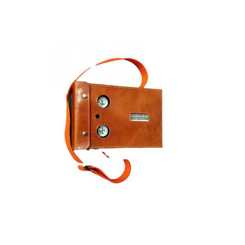 甲烷标准气样校准仪 甲烷传感器校验仪使用说明书