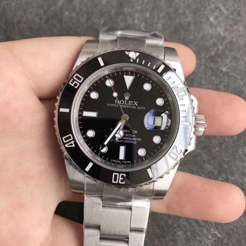 哪里有卖高仿劳力士SKY-DWELLER手表,奢侈品一手货源
