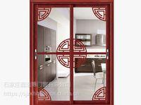 石家庄塑钢门窗制作方法