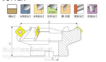 江苏省ACROW丸荣高精度测试棒加工中心欢迎采购