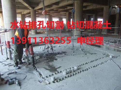 http://himg.china.cn/0/4_349_236314_500_375.jpg