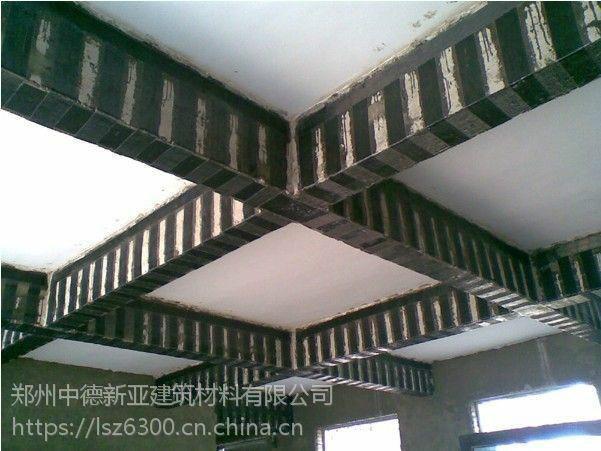 蒲县单向一级300克碳纤维布价格哪里便宜
