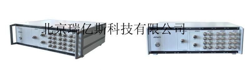 光器件综合测试系统BAH-49哪里优惠生产厂家