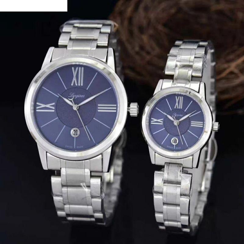 给大家分享一下高仿dw手表货源,超A精仿表直销货源