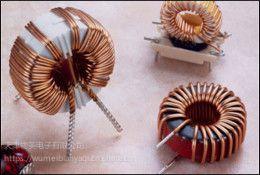 环形电感 环形电感厂家 环形电感价格