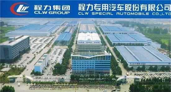 http://himg.china.cn/0/4_34_234834_550_295.jpg