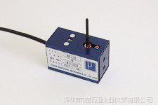 日本昭和SHOWA小量程称重传感器WBJ-1N