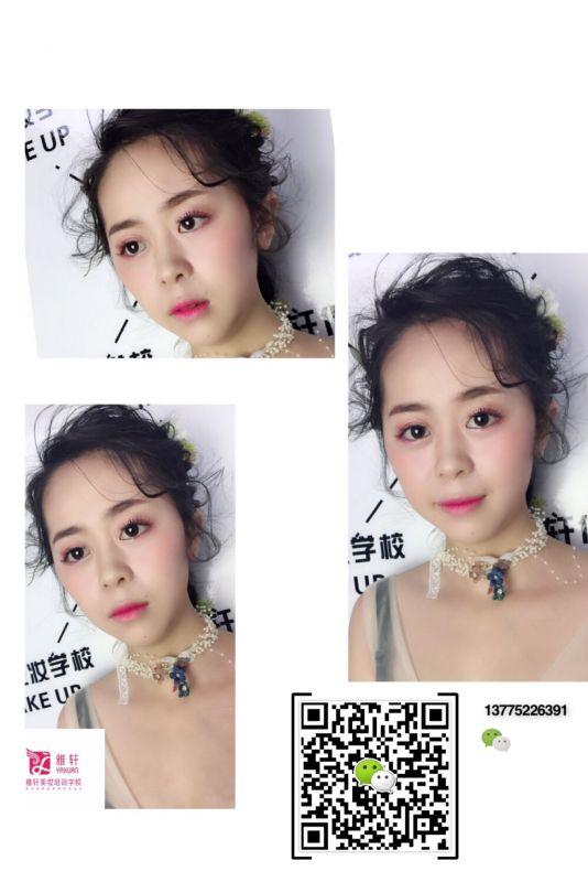 http://himg.china.cn/0/4_34_235360_534_800.jpg
