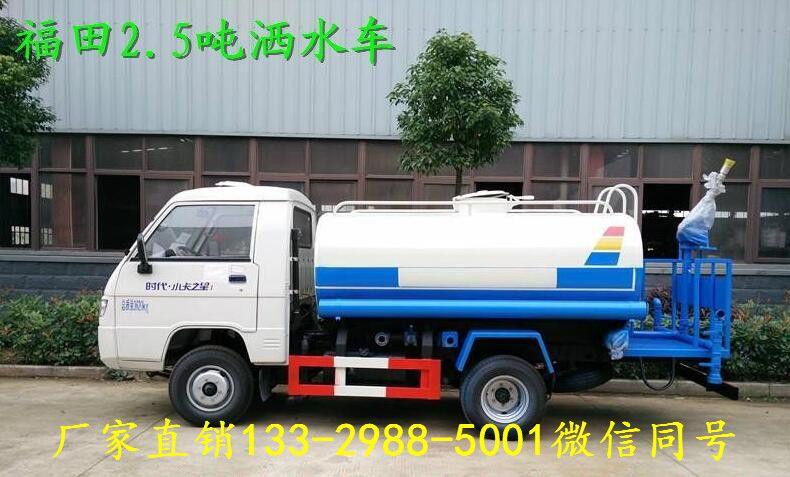 http://himg.china.cn/0/4_34_236456_790_477.jpg