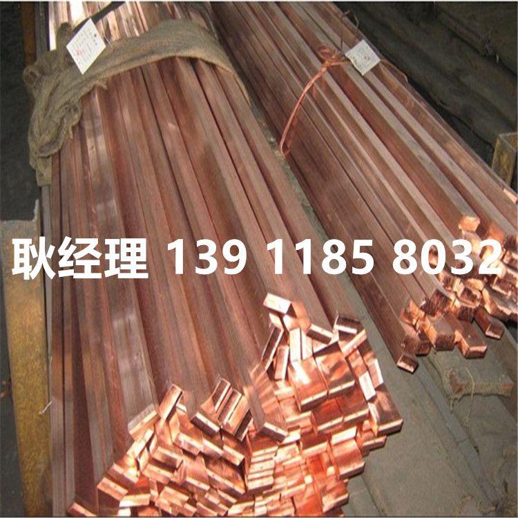 http://himg.china.cn/0/4_34_237004_750_750.jpg