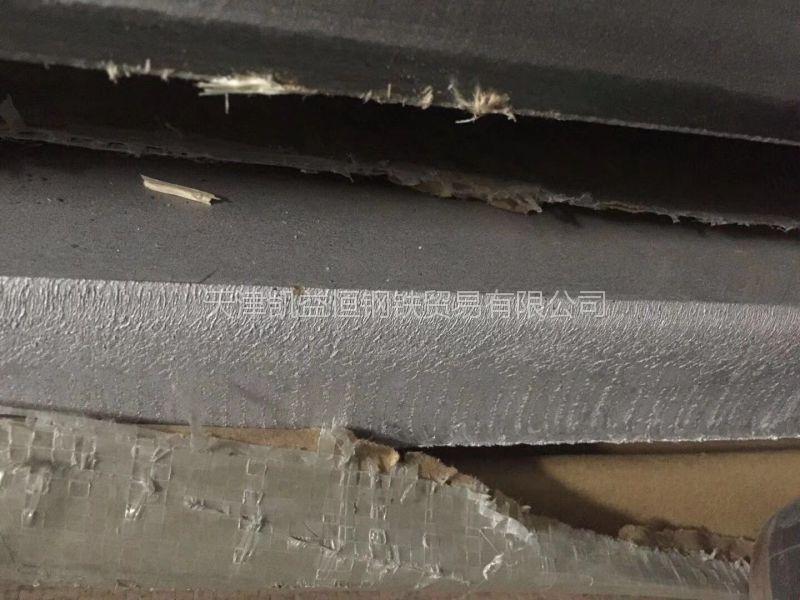 深圳316L不锈钢带 S31603不锈钢白钢板 库存充足