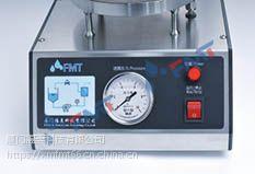 FlowMem-0015 超滤平板膜小设备