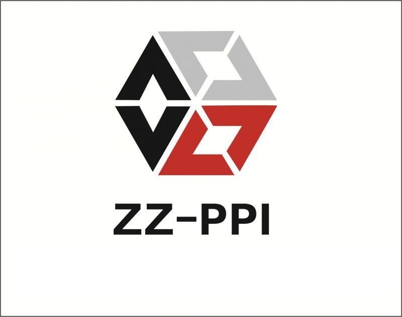 2018郑州瓦楞彩盒展