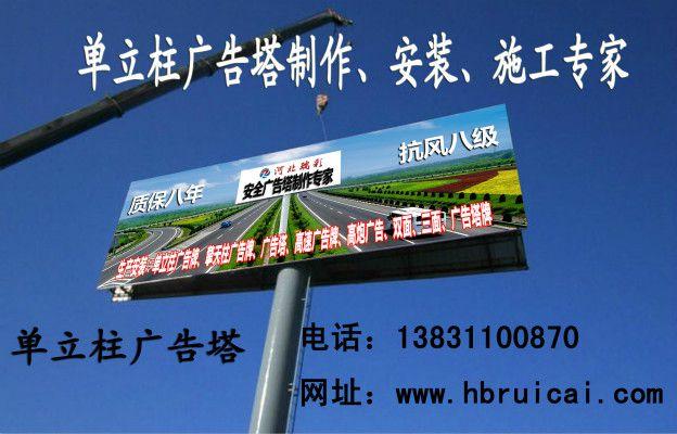 http://himg.china.cn/0/4_350_231790_624_400.jpg