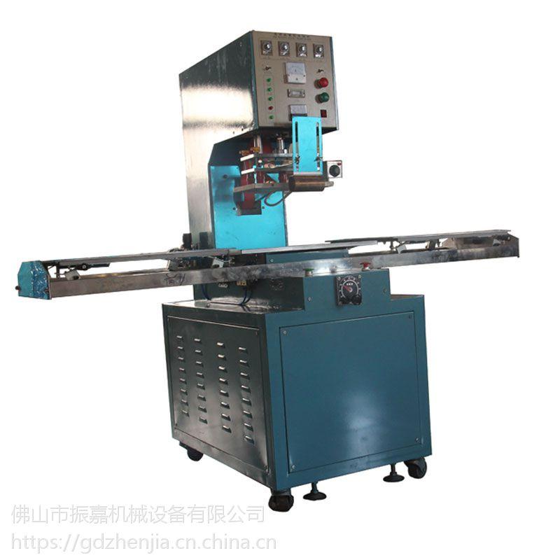 纸卡吸塑包装机_纸卡吸塑包装机价格_纸卡吸塑包装机制造厂家-振嘉机械经久耐用