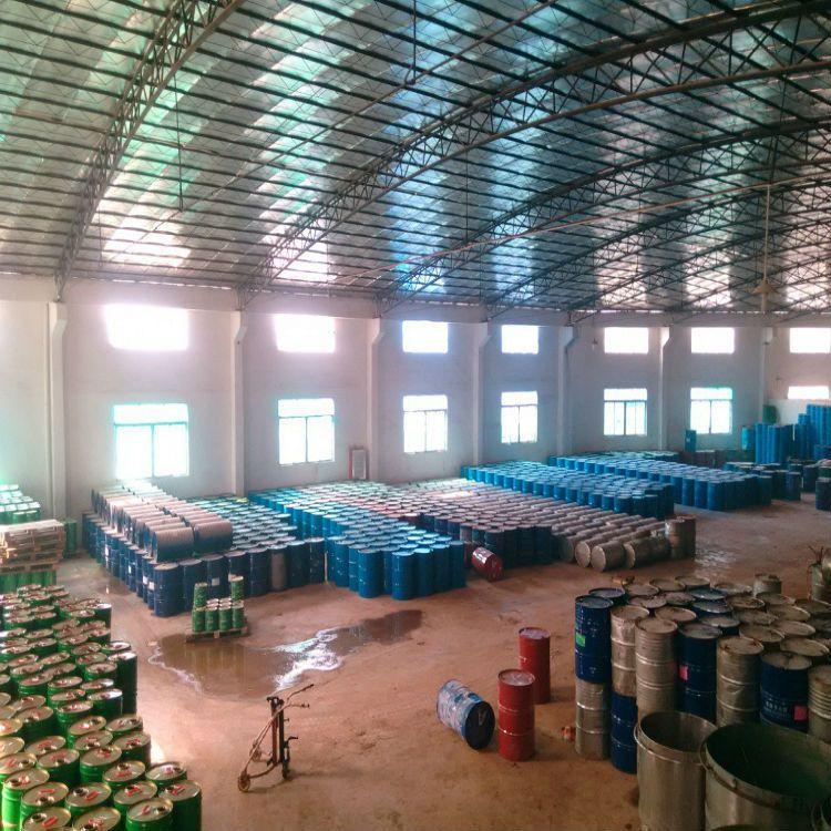 上海网球场塑胶跑道规格型号 奥博运动跑道施工大品牌