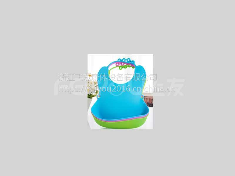 飞友儿童玩具塑料玩具防撞条FY31924