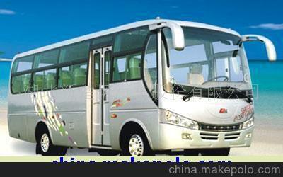 http://himg.china.cn/0/4_350_235970_400_250.jpg