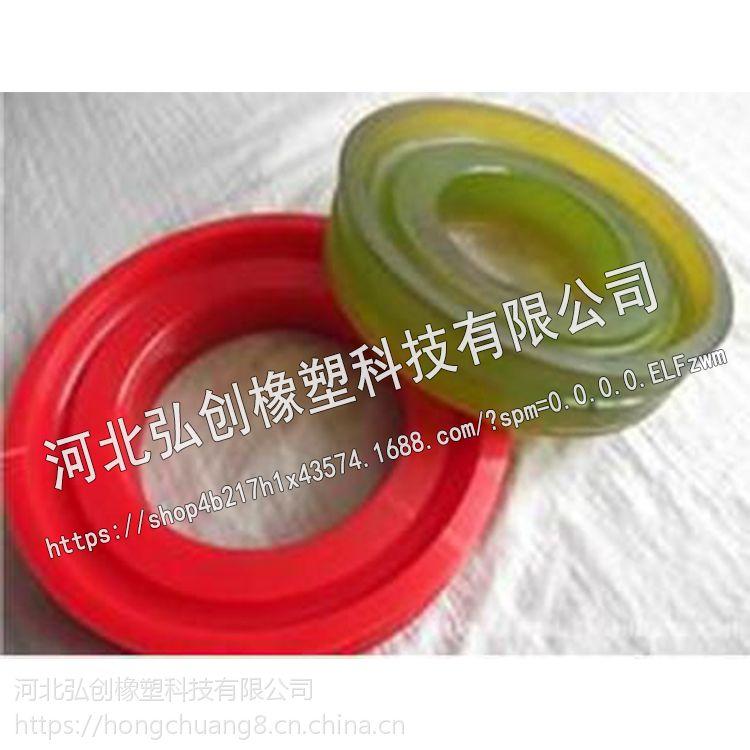 厂家加工聚氨酯浇注件 制作 聚氨酯制品/减震块 型号齐全