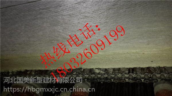 双城市容重120kg硅酸铝纤维棉一立方价格 硅酸铝管壳型号定做