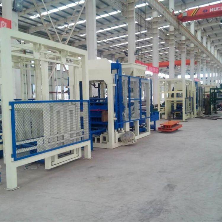 http://himg.china.cn/0/4_350_239694_750_750.jpg