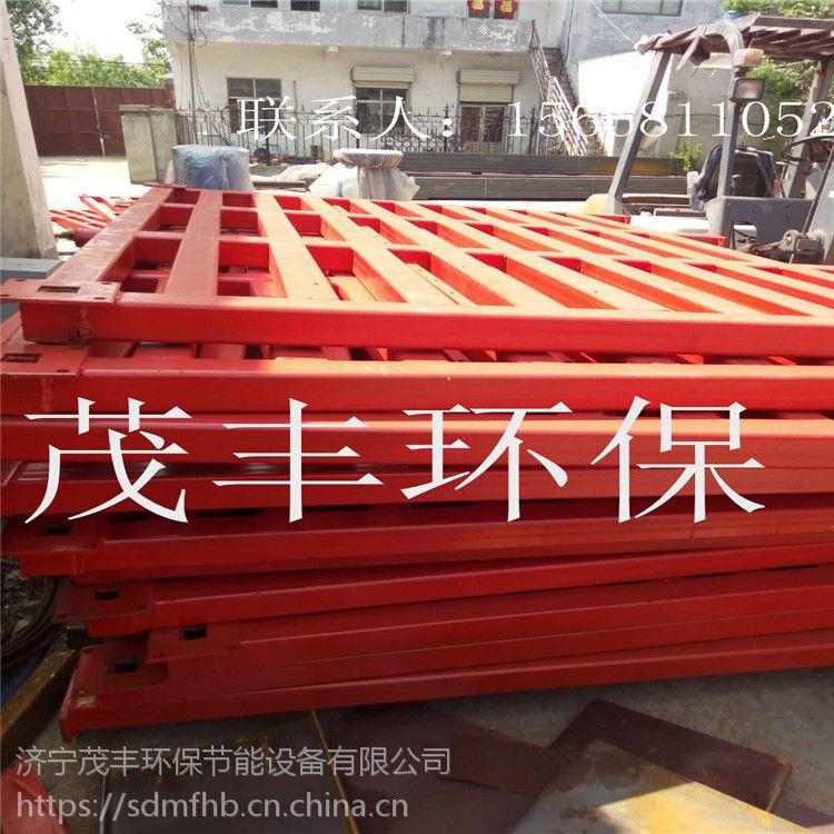 茂丰MF-150T 工地用车辆冲洗设备机图片大全