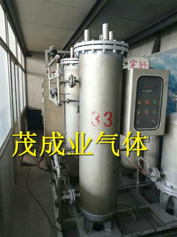大中小型制氮机维修保养故障专业厂家
