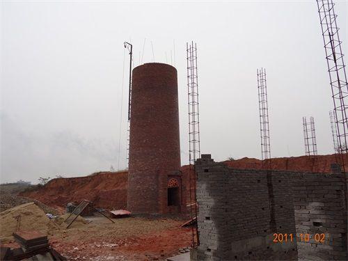 http://himg.china.cn/0/4_351_1036981_500_375.jpg