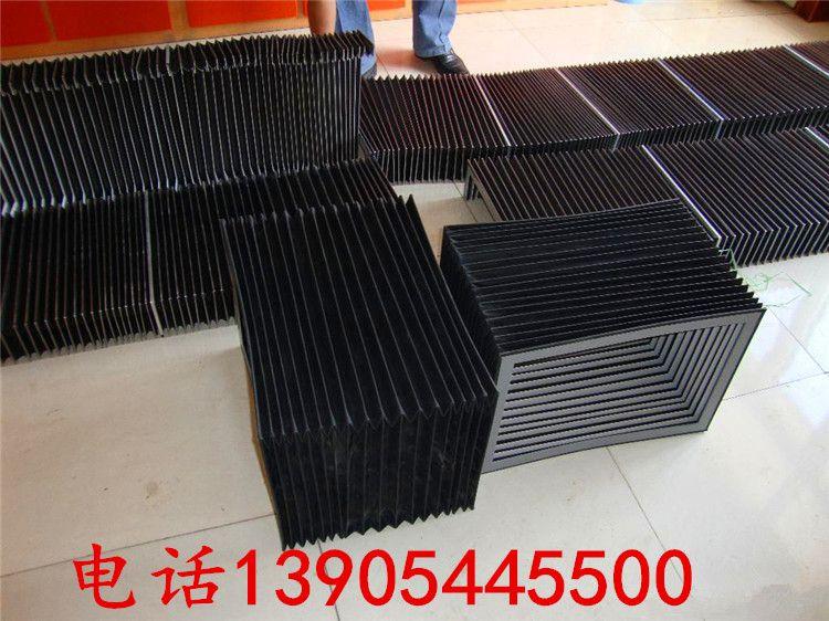http://himg.china.cn/0/4_351_230702_750_562.jpg